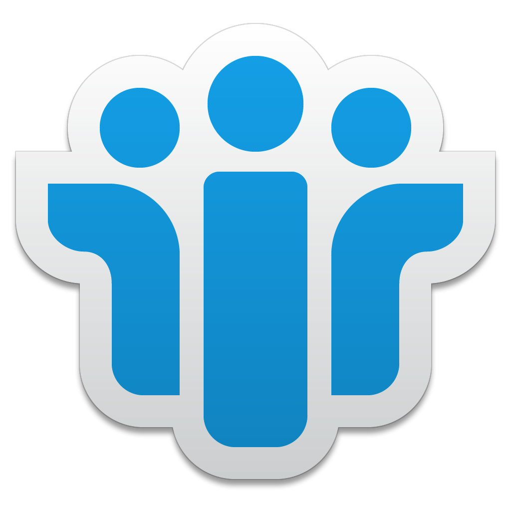 IBM_Notes_9_icon.png