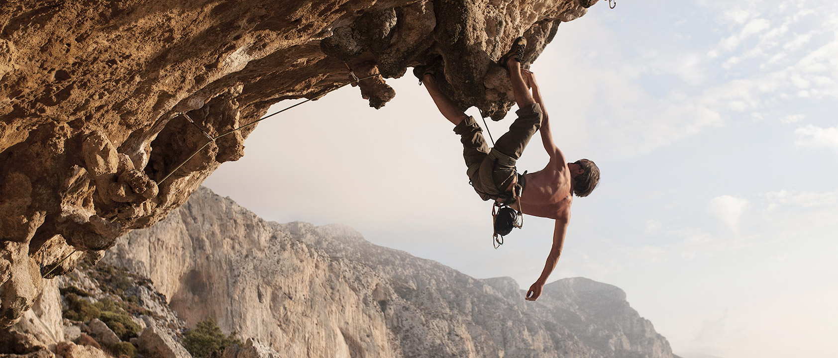 rock-climbing-1.png