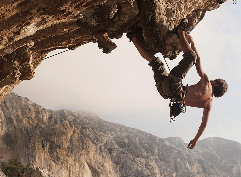 rock-climbing-4.png