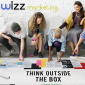 Wizz Marketing