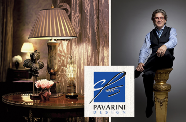 Pavarini Design